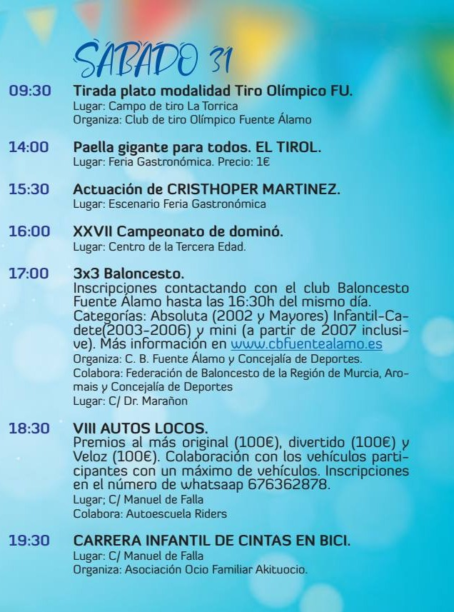 programa-fiestas-fuente-alamo-2019-28.jpg