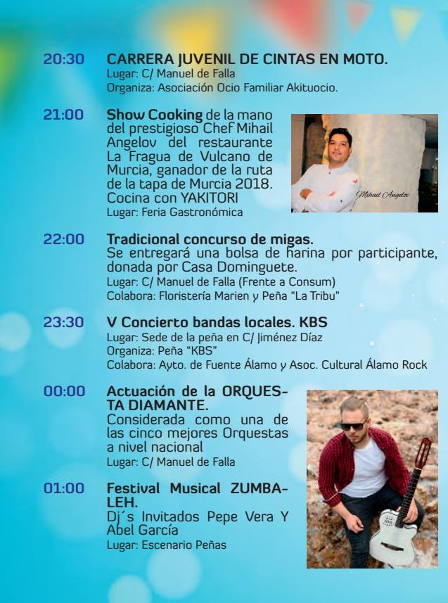 programa-fiestas-fuente-alamo-2019-29.jpg