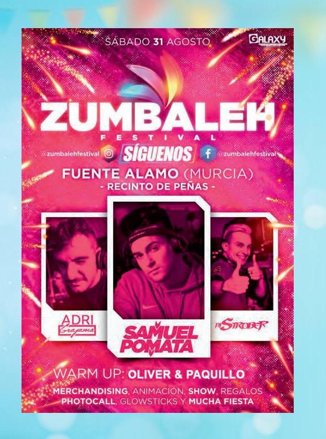 programa-fiestas-fuente-alamo-2019-30.jpg