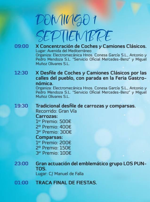 programa-fiestas-fuente-alamo-2019-31.jpg