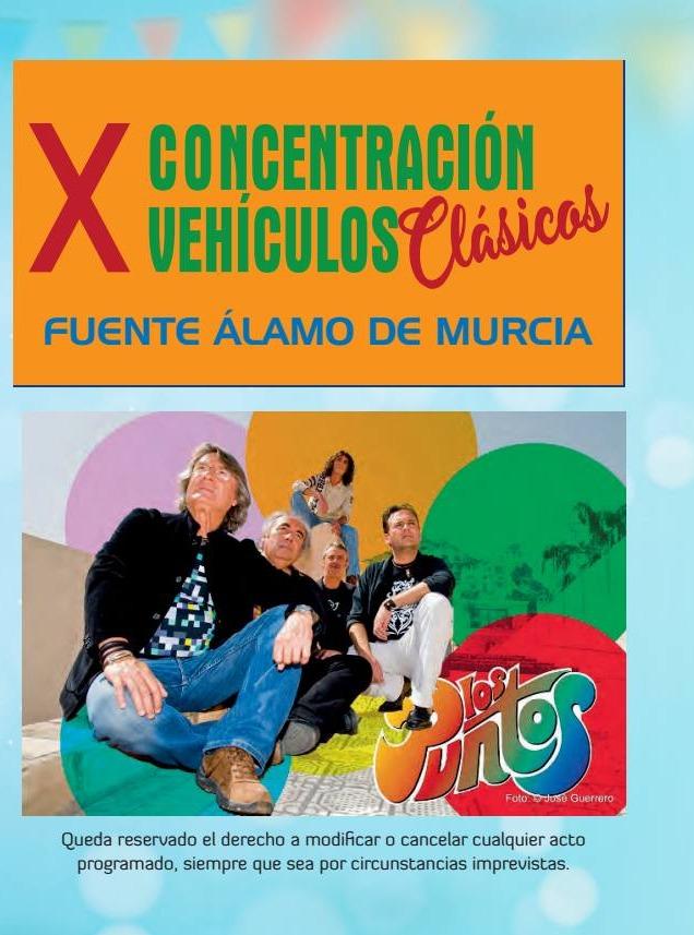 programa-fiestas-fuente-alamo-2019-32.jpg