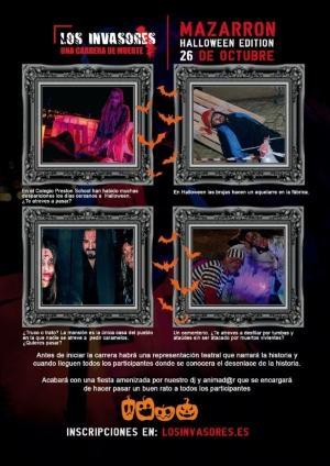 16_10_2019-CARRERA-LOS-INVASORES-2.jpg_849865055.jpg