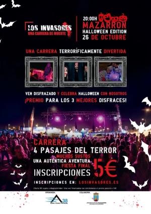 16_10_2019-CARRERA-LOS-INVASORES-3.jpg_849865055.jpg