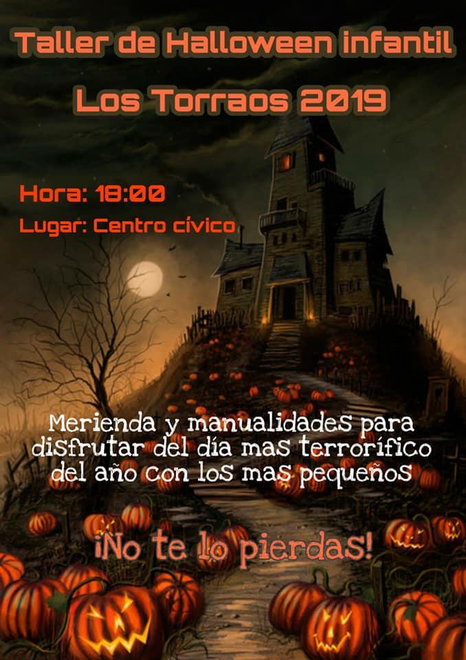 halloween-los-torraos-1.jpg