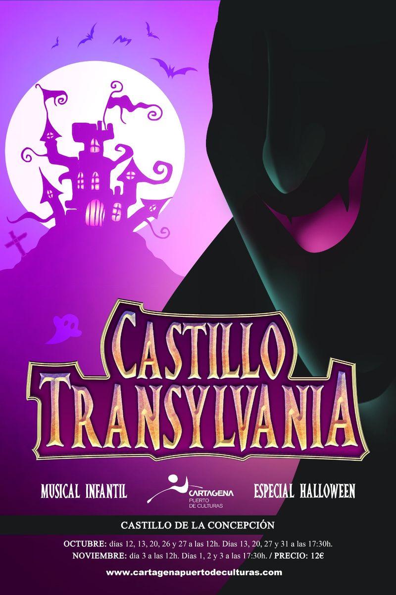 musical-infaltil-castillo-de-transilvania.jpg