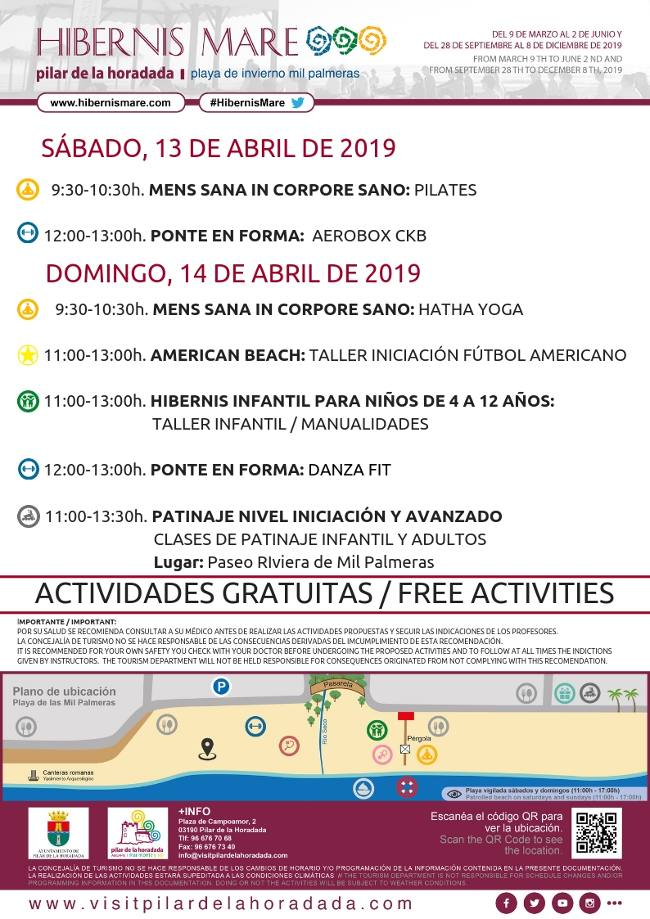 Hibernis-Mare-Pilar-de-la-Horadada-13-14-abril-2019.jpg