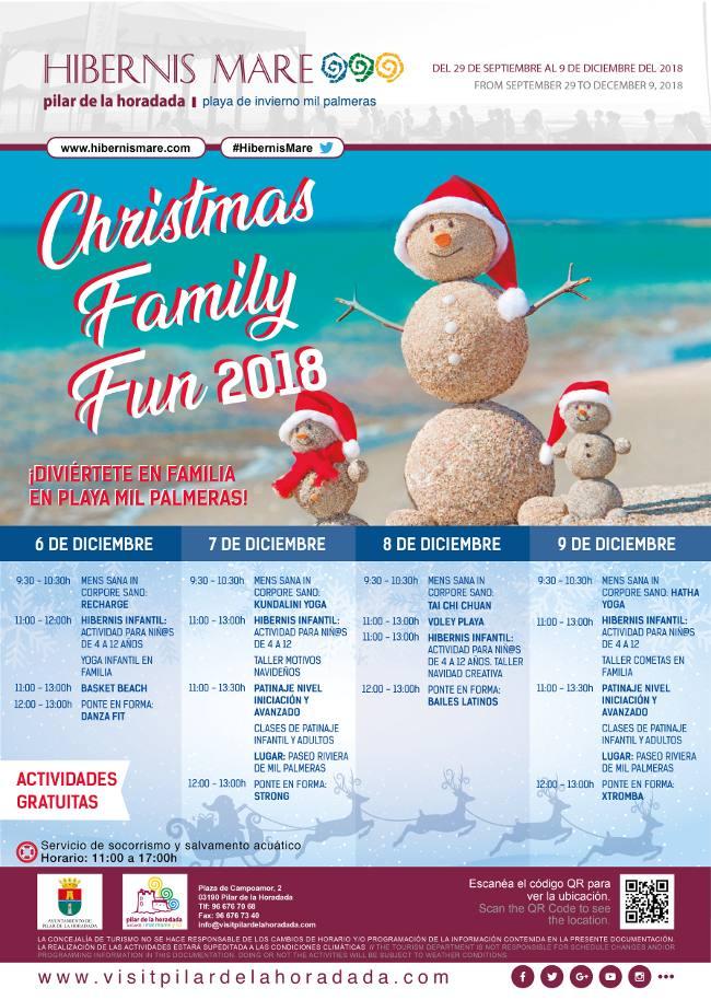 hibernis-mare-Christmas-Family-fun-6-9-dic-pilar-horadada.jpg