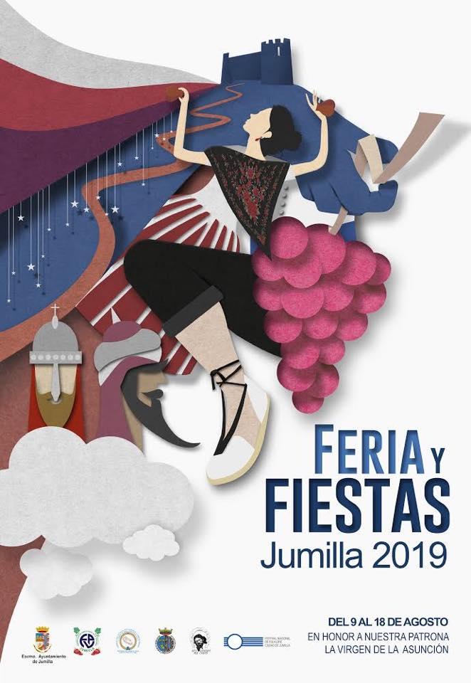 fiestas-jumilla-1.jpg