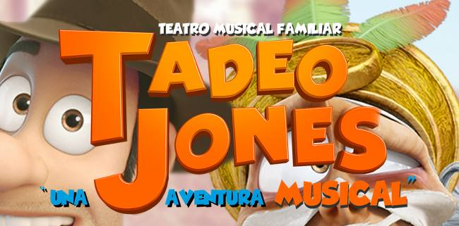 tadeo-jones-fiestas-jumilla-2018.jpg
