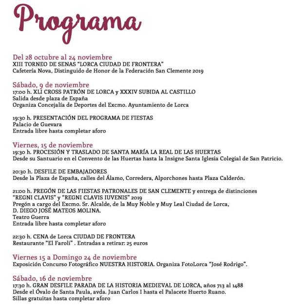 programa-festividad-san-clemente-lorca-2019_3.jpg