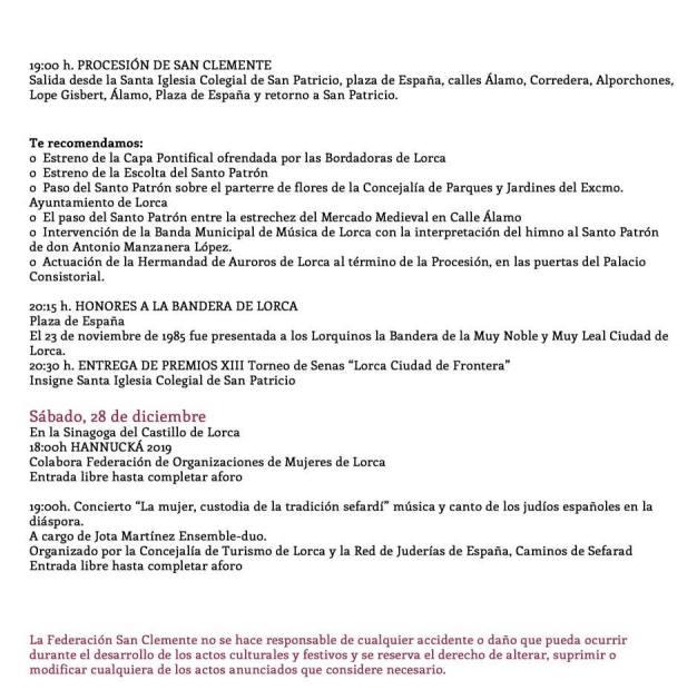 programa-festividad-san-clemente-lorca-2019_7.jpg