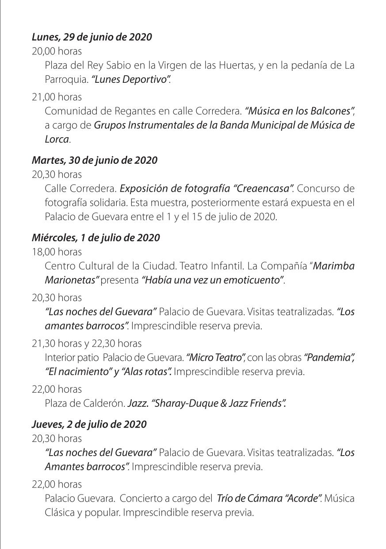 PROGRAMA_VERANO_2020_page-0004.jpg