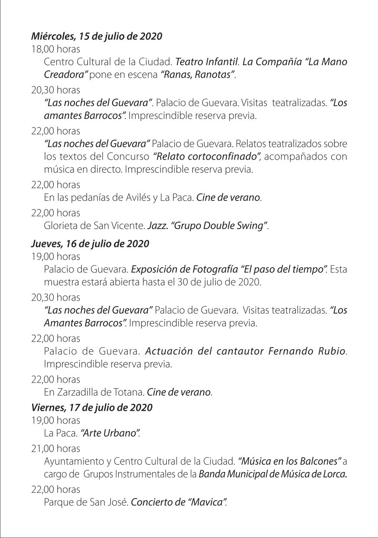 PROGRAMA_VERANO_2020_page-0007.jpg