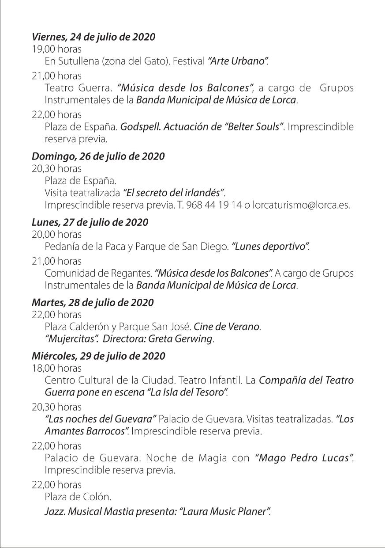 PROGRAMA_VERANO_2020_page-0009.jpg
