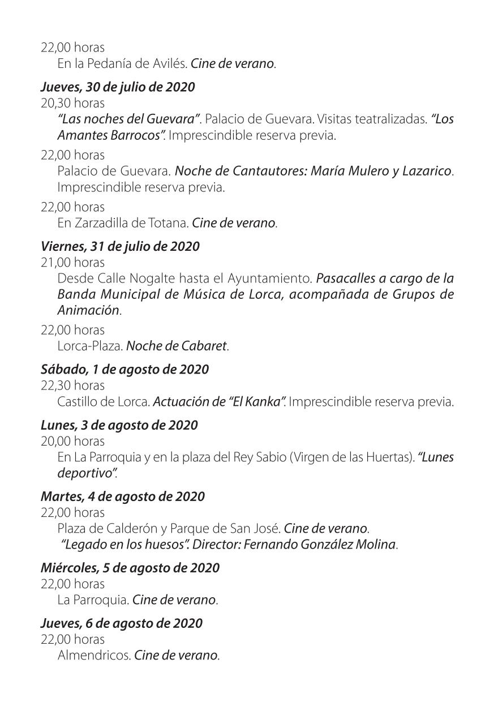 PROGRAMA_VERANO_2020_page-0010.jpg