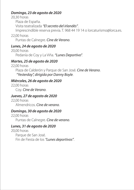 PROGRAMA_VERANO_2020_page-0012.jpg