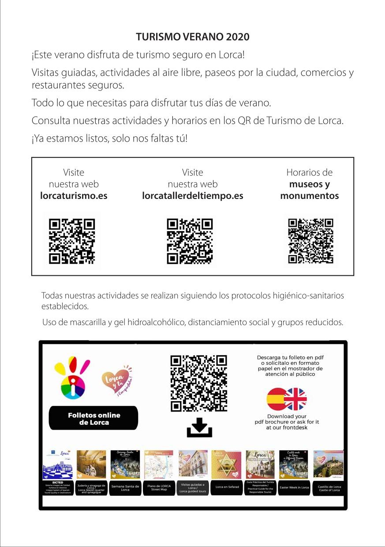 PROGRAMA_VERANO_2020_page-0013.jpg