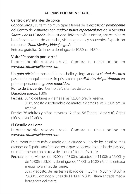 PROGRAMA_VERANO_2020_page-0014.jpg