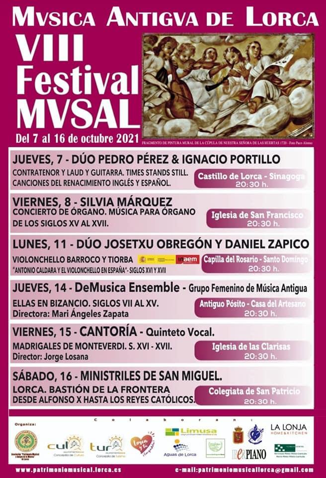 festival-musica-antigua-lorca