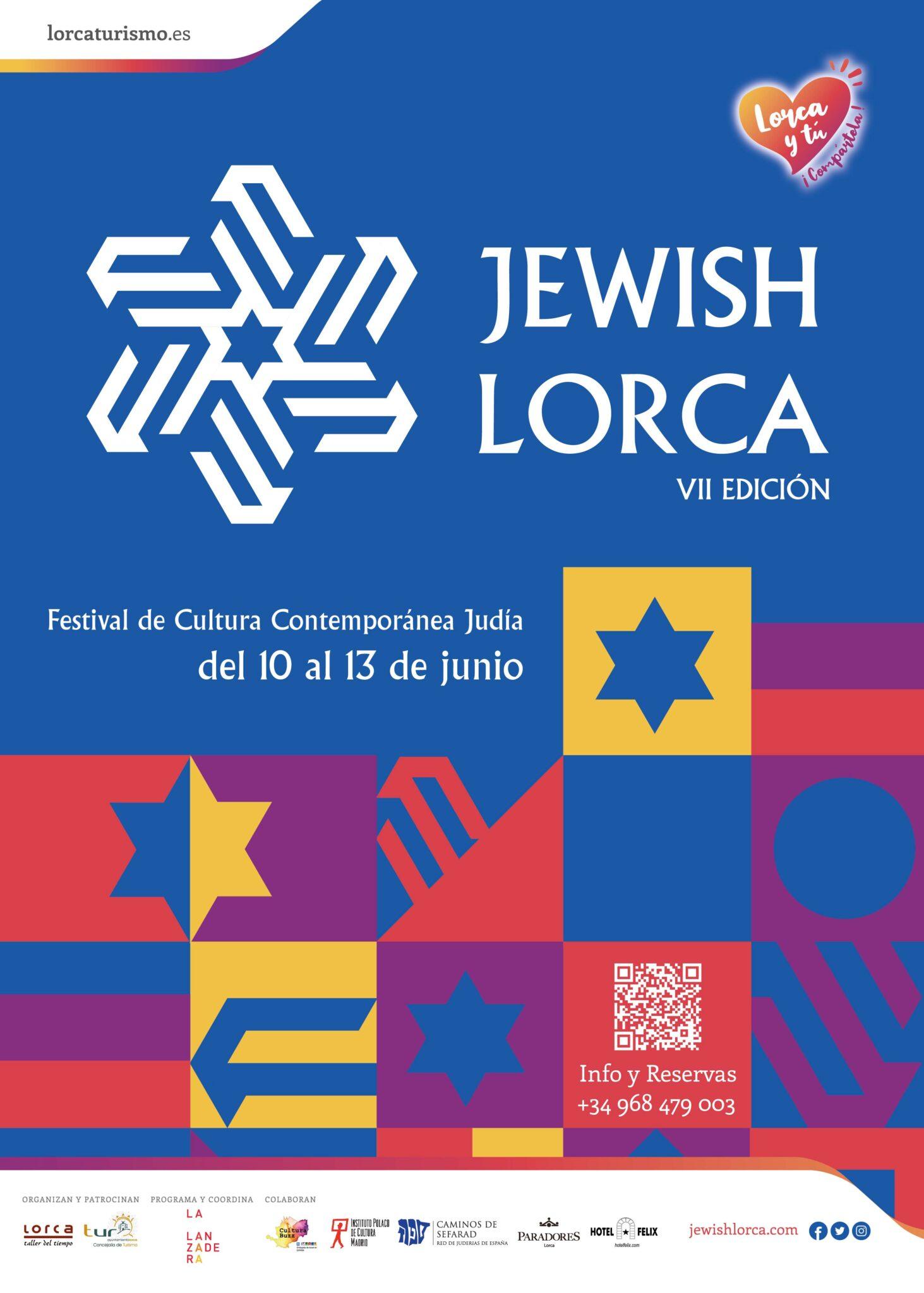 lorca-festival