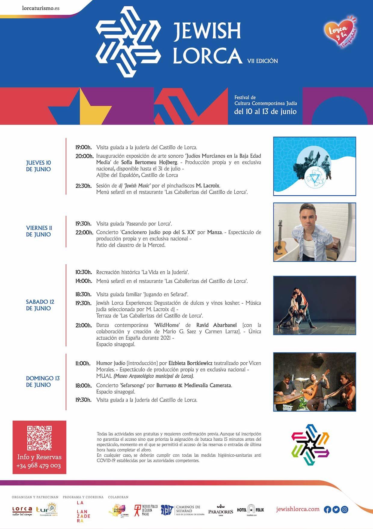 programacin-Jewish-Lorca-2021_page-0001.jpg
