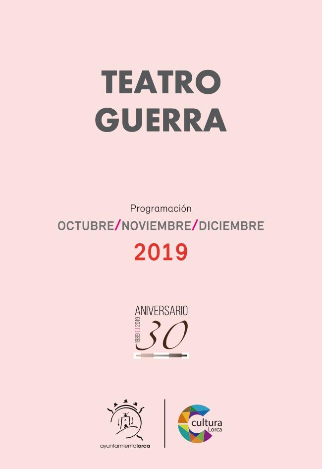 programa-teatro-guerra-lorca_page-0001.jpg
