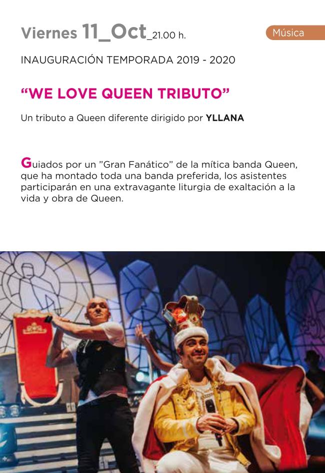 programa-teatro-guerra-lorca_page-0004.jpg