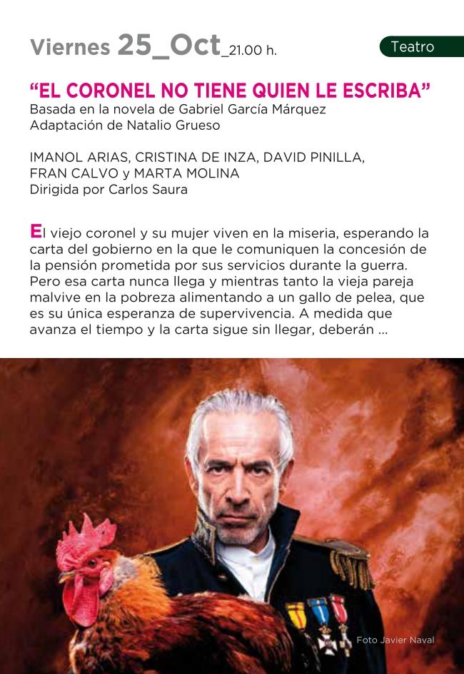 programa-teatro-guerra-lorca_page-0006.jpg