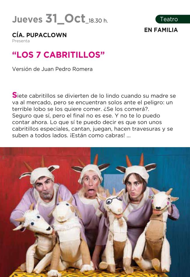 programa-teatro-guerra-lorca_page-0007.jpg
