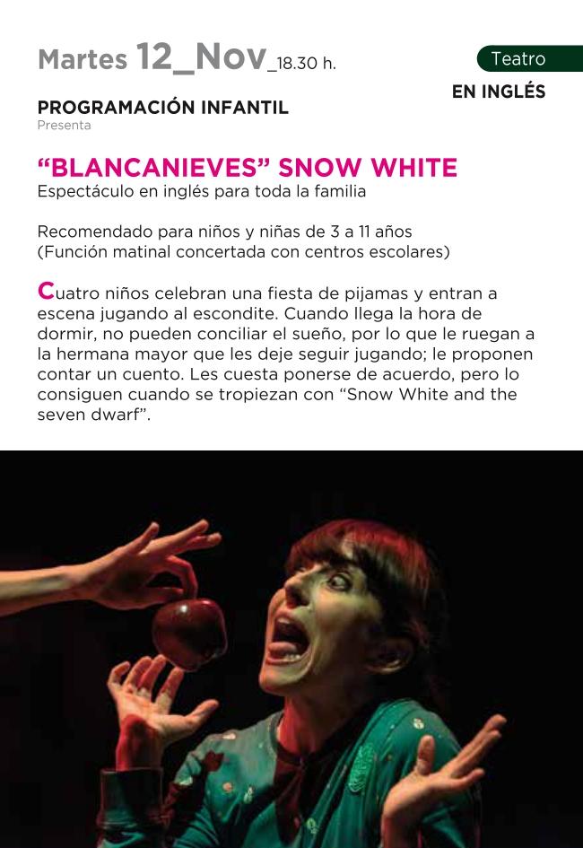 programa-teatro-guerra-lorca_page-0010.jpg