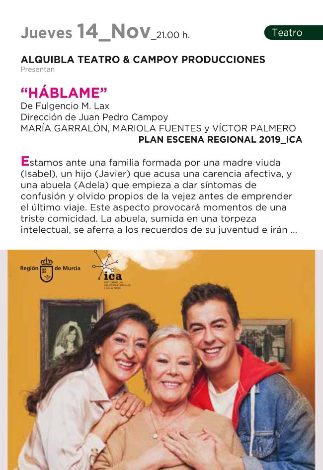 programa-teatro-guerra-lorca_page-0011.jpg