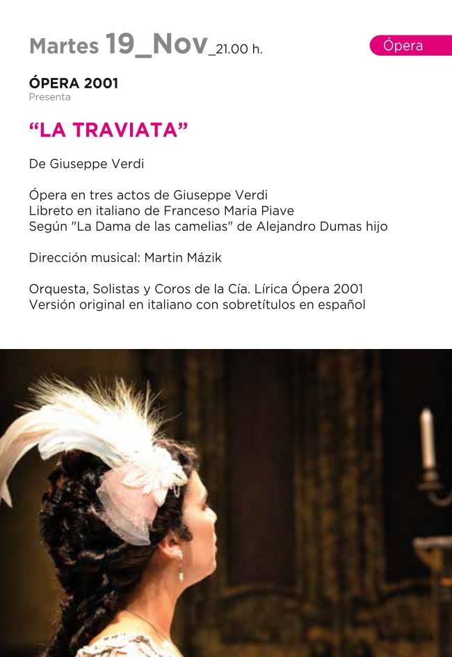 programa-teatro-guerra-lorca_page-0012.jpg