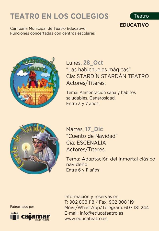programa-teatro-guerra-lorca_page-0017.jpg