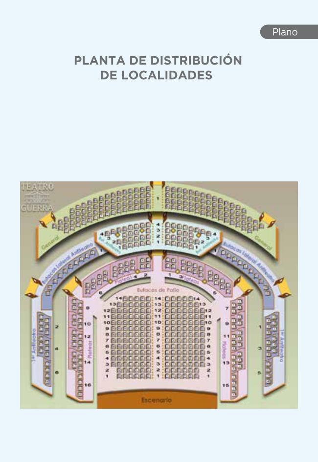 programa-teatro-guerra-lorca_page-0019.jpg