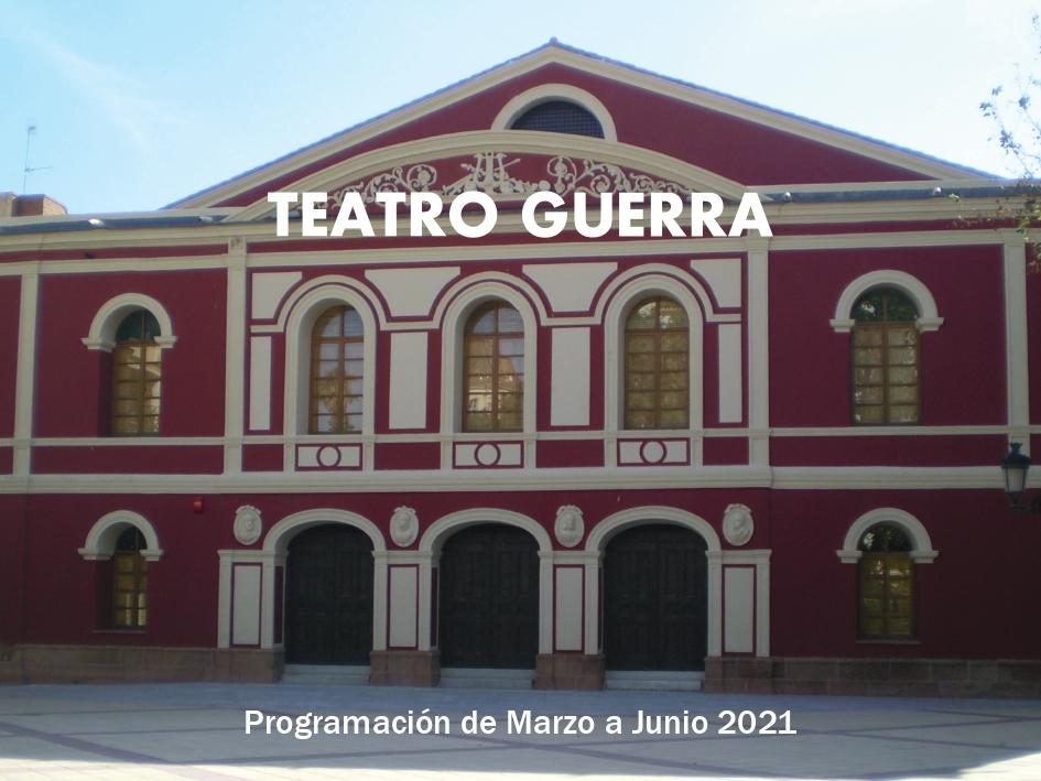 Teatro-Guerra-MaJ-2021_page-0001.jpg