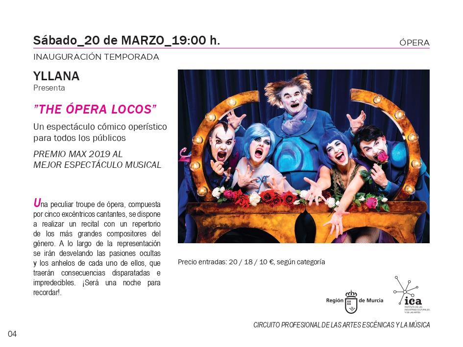 Teatro-Guerra-MaJ-2021_page-0004.jpg