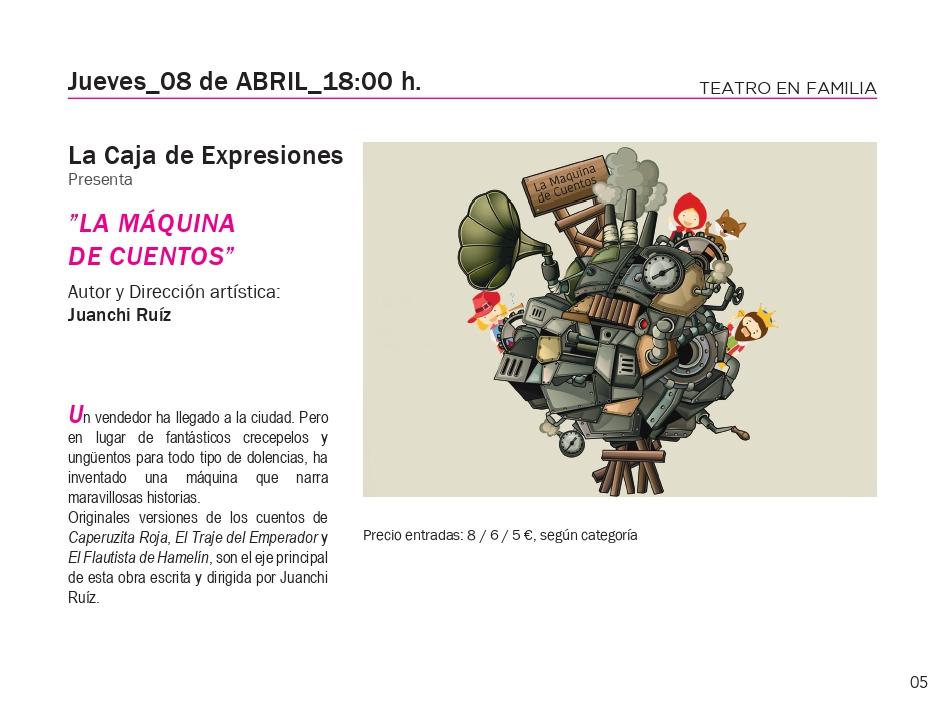 Teatro-Guerra-MaJ-2021_page-0005.jpg