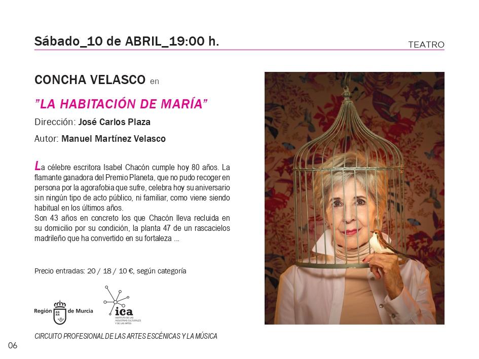 Teatro-Guerra-MaJ-2021_page-0006.jpg