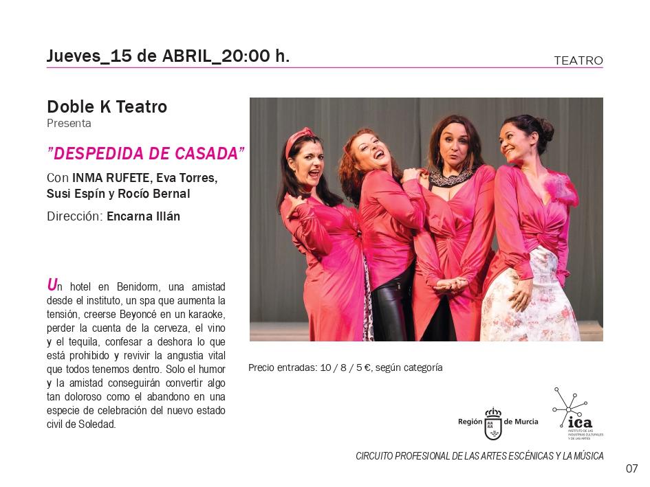 Teatro-Guerra-MaJ-2021_page-0007.jpg