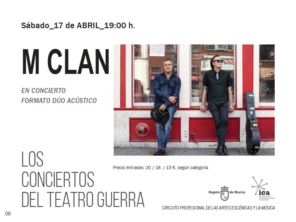 Teatro-Guerra-MaJ-2021_page-0008.jpg