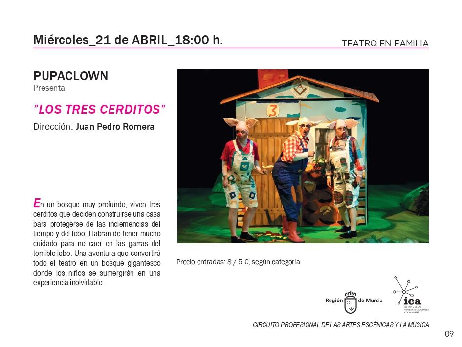 Teatro-Guerra-MaJ-2021_page-0009.jpg