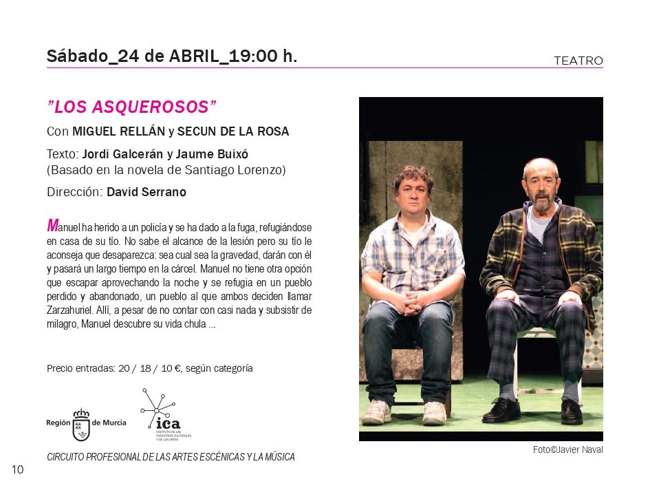Teatro-Guerra-MaJ-2021_page-0010.jpg
