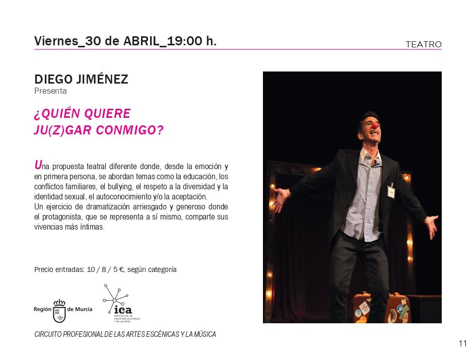 Teatro-Guerra-MaJ-2021_page-0011.jpg