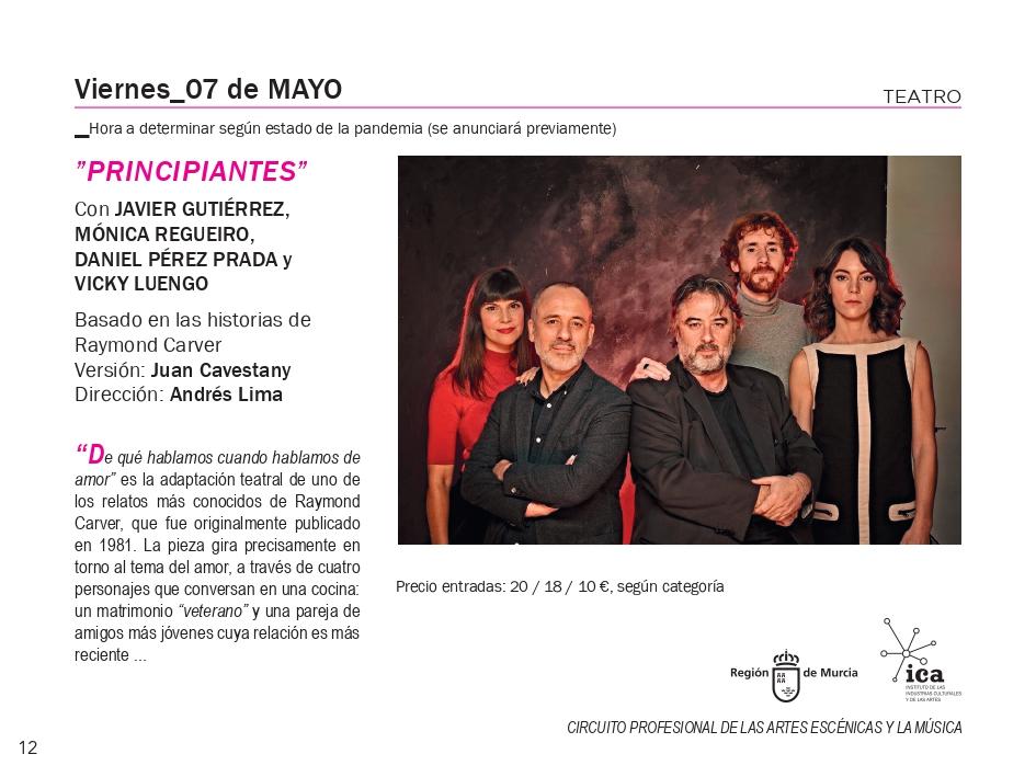 Teatro-Guerra-MaJ-2021_page-0012.jpg