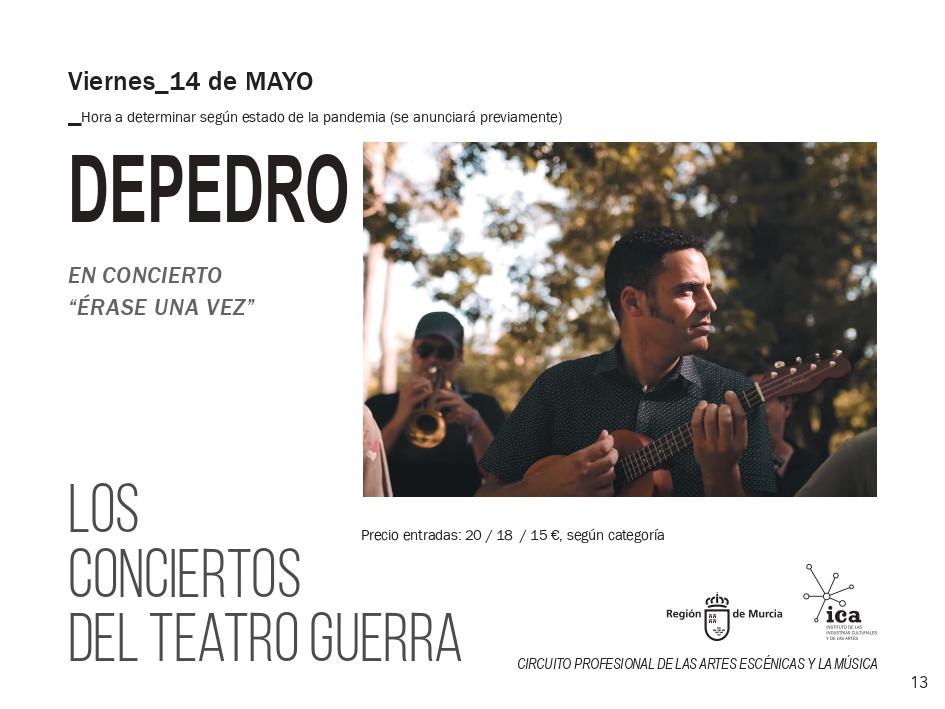 Teatro-Guerra-MaJ-2021_page-0013.jpg
