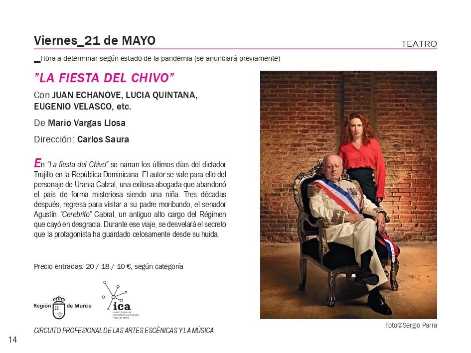 Teatro-Guerra-MaJ-2021_page-0014.jpg