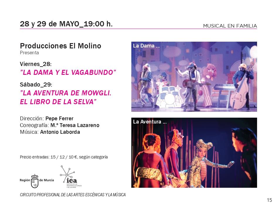 Teatro-Guerra-MaJ-2021_page-0015.jpg