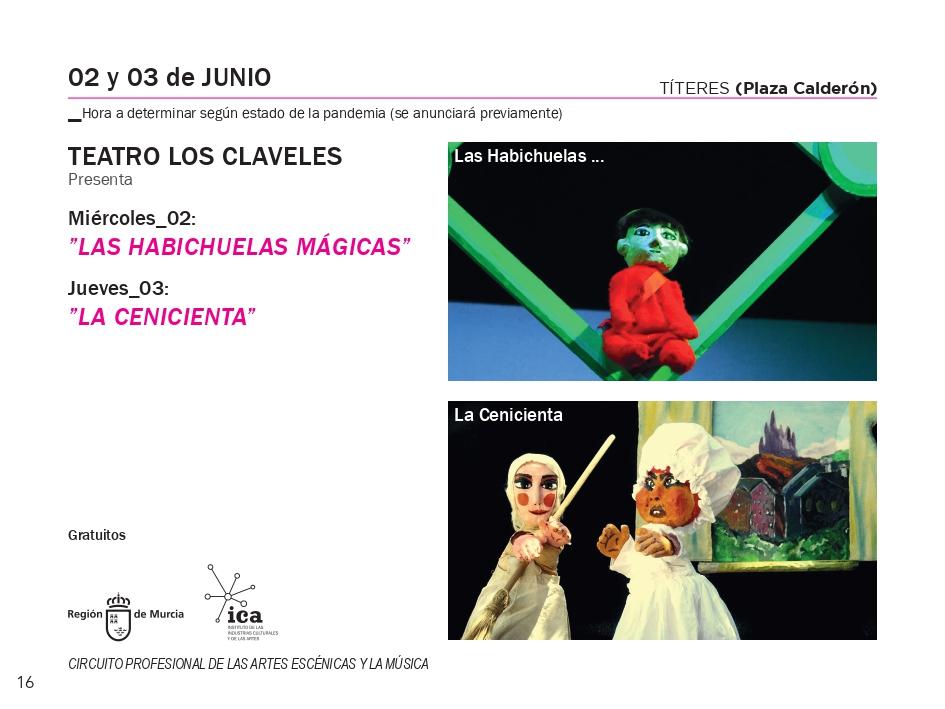 Teatro-Guerra-MaJ-2021_page-0016.jpg