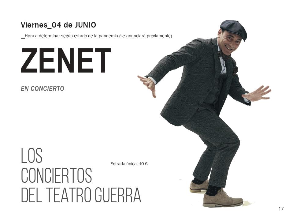 Teatro-Guerra-MaJ-2021_page-0017.jpg