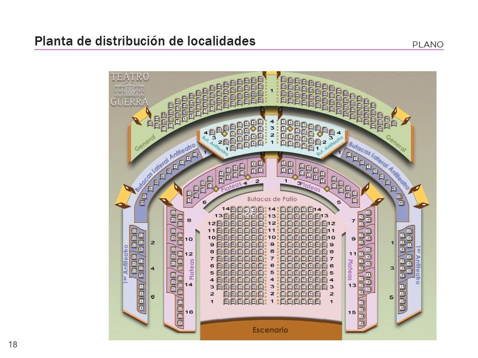 Teatro-Guerra-MaJ-2021_page-0018.jpg